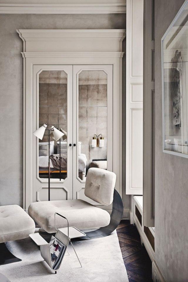 Joseph-Dirand-Paris-Apartment-01