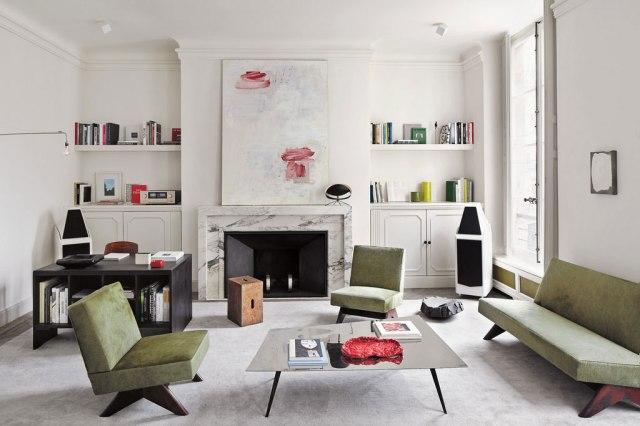 Joseph-Dirand-Paris-Apartment-04