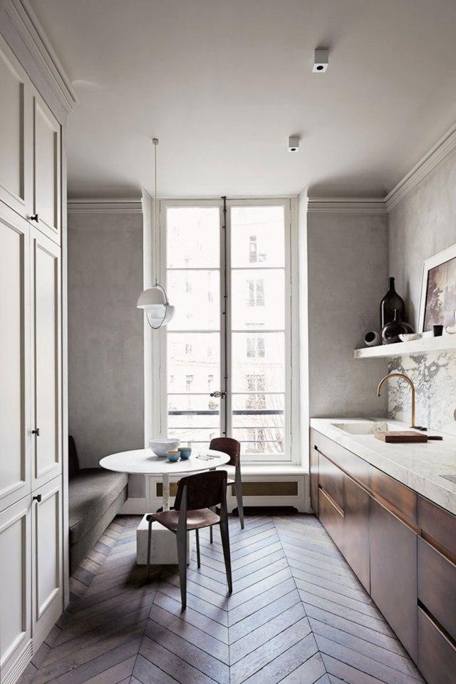 Joseph-Dirand-Paris-Apartment-05