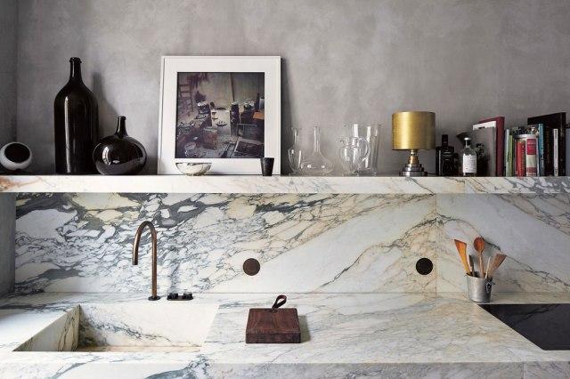 Joseph-Dirand-Paris-Apartment-06