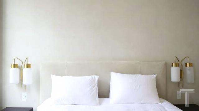 Joseph-Dirand-Paris-Apartment-09