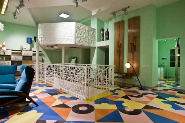 The-Mendinis-New-FRAGILE-Gallery-02