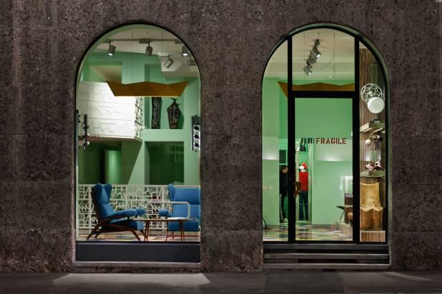 The-Mendinis-New-FRAGILE-Gallery-03