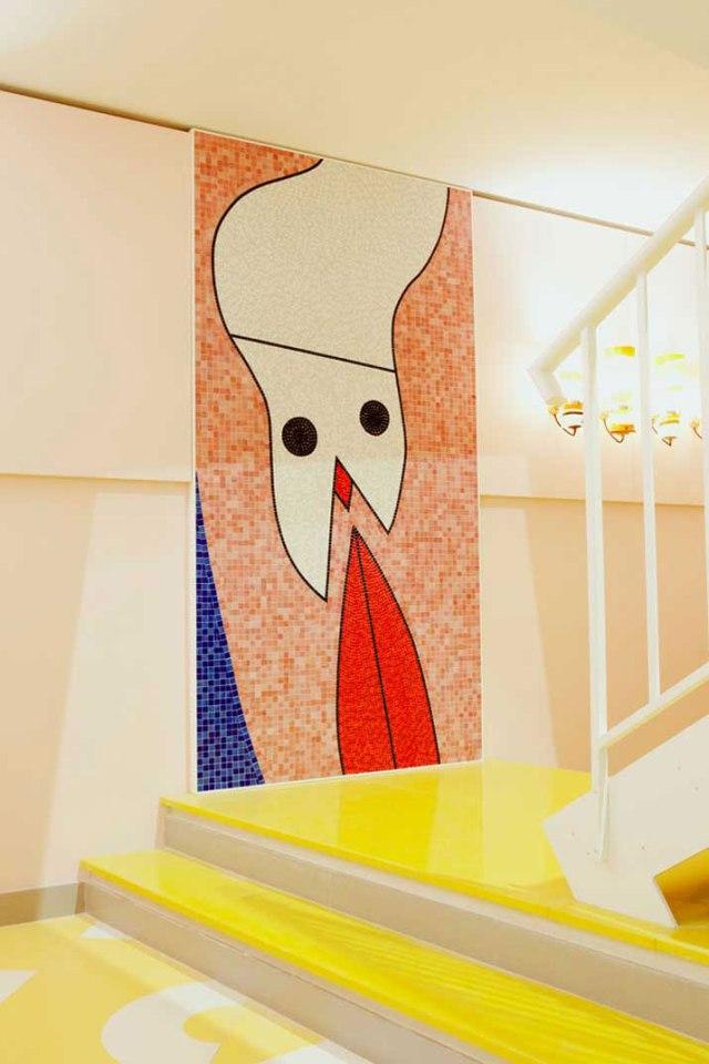 The-Mendinis-New-FRAGILE-Gallery-07