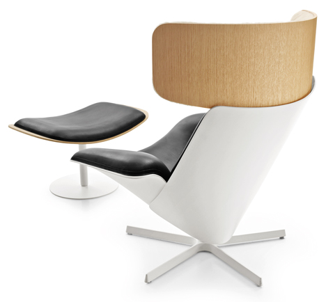 Almora-lounge-chair-by-Doshi-Levien_3