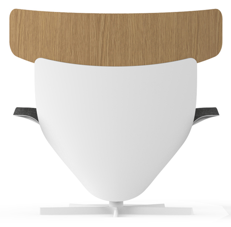 Almora-lounge-chair-by-Doshi-Levien_4
