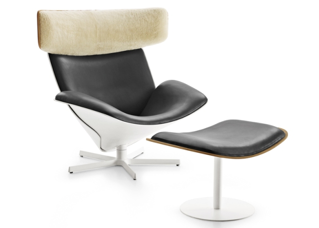 Almora-lounge-chair-by-Doshi-Levien_ss2