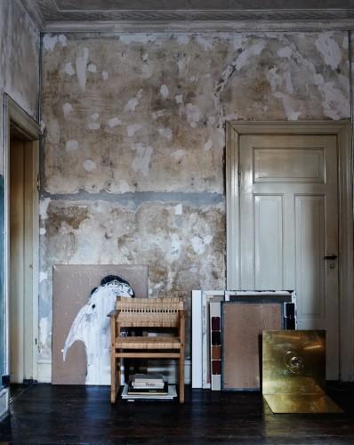 Kinfolk11_Home-Tours_Work-in-Progress-7-398x500