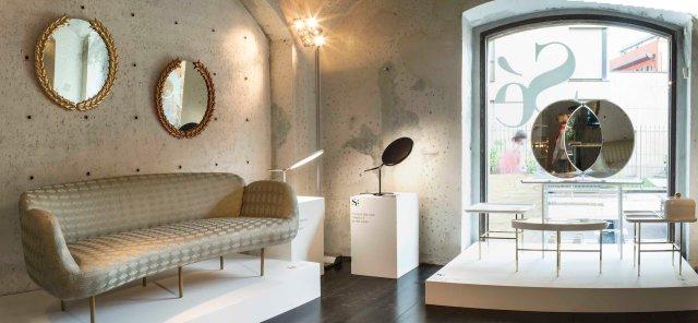 Sé Collection III by Nika Zupanc_Salone 2014_LAPM (6)