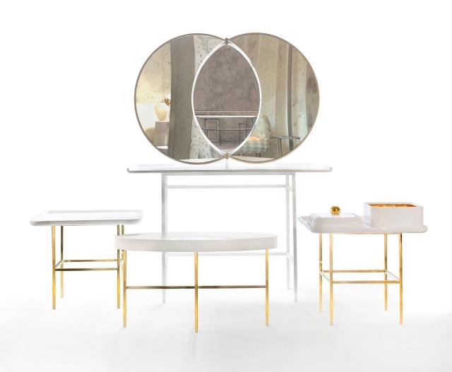 Sé_Olympia Vanity table_Nika Zupanc_LAPM