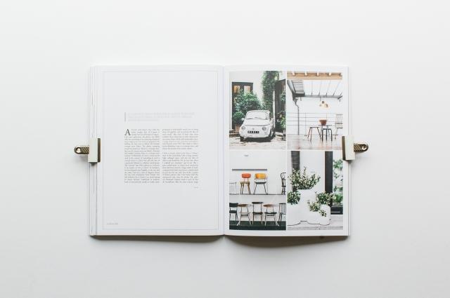 volume511