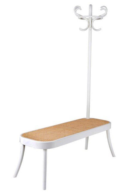 Coat-Rack-Bench-and-Arch-Tables-for-Gebruder-Thonet-Vienna_468_4