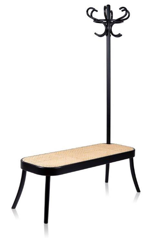 Coat-Rack-Bench-and-Arch-Tables-for-Gebruder-Thonet-Vienna_468_5