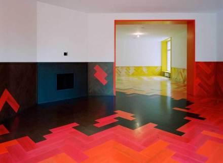 Humlegarden-Apartment-Tham-and-Videgard-Sofiliumm-01
