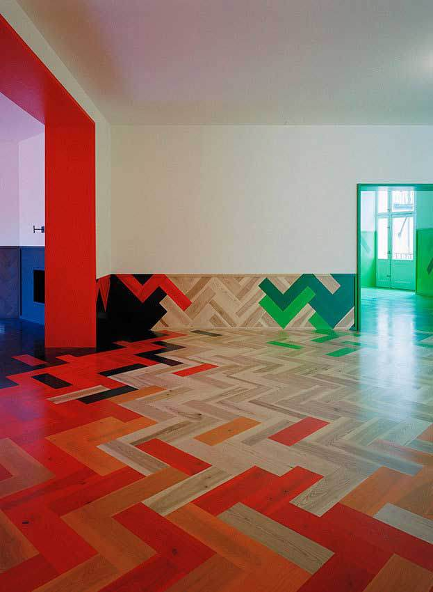 Humlegarden-Apartment-Tham-and-Videgard-Sofiliumm-03