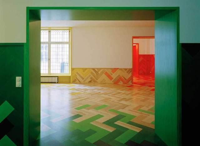 Humlegarden-Apartment-Tham-and-Videgard-Sofiliumm-04