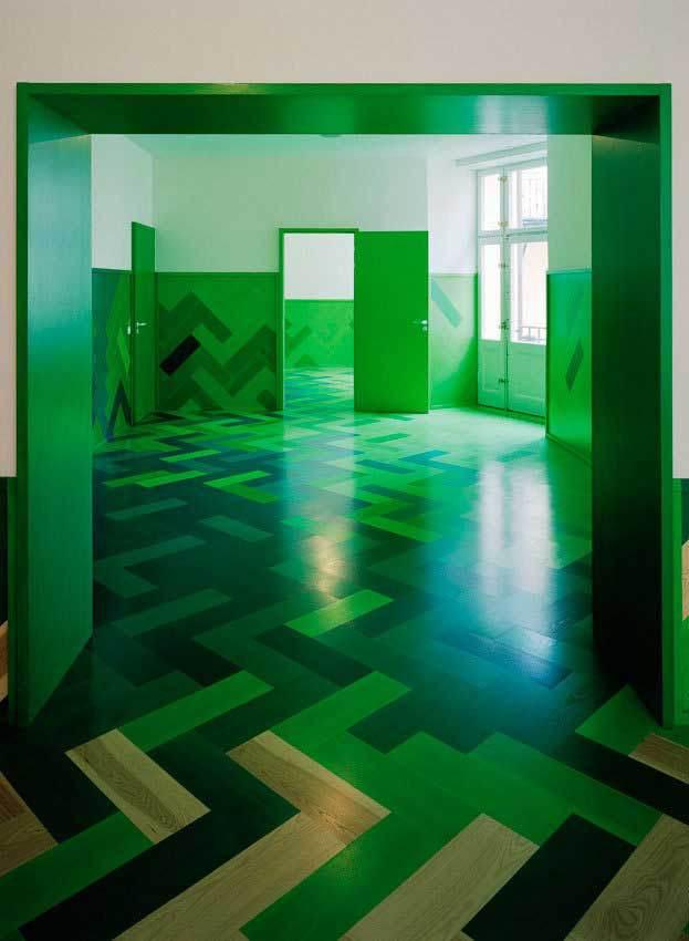 Humlegarden-Apartment-Tham-and-Videgard-Sofiliumm-05