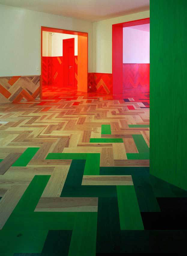 Humlegarden-Apartment-Tham-and-Videgard-Sofiliumm-06