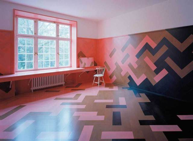 Humlegarden-Apartment-Tham-and-Videgard-Sofiliumm-09