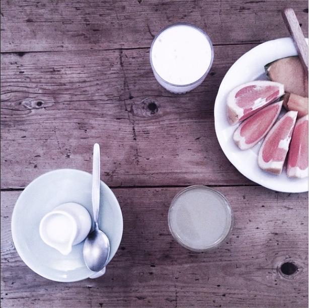 Sofiliumm_Instagram_01