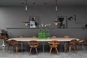 Dordoni-Architetti-Milan-Sofiliumm01