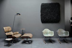 Dordoni-Architetti-Milan-Sofiliumm02