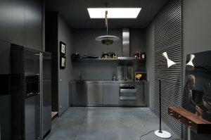 Dordoni-Architetti-Milan-Sofiliumm06