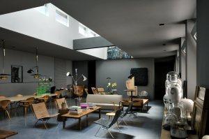 Dordoni-Architetti-Milan-Sofiliumm07