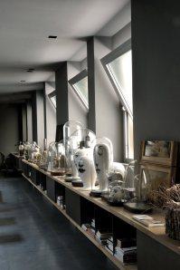 Dordoni-Architetti-Milan-Sofiliumm08