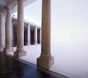 Doug_Wheeler_at_Palazzo_Grassi_Sofiliumm_01