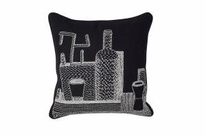 WH-Embroidered-Cushion-Bottle_Sofiliumm01