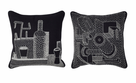 WH-Embroidered-Cushion_Sofiliumm04