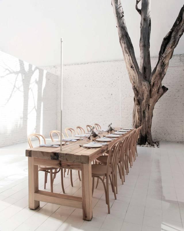 Hueso-Restaurant-Mexico-by-Ignacio-Cadena-29