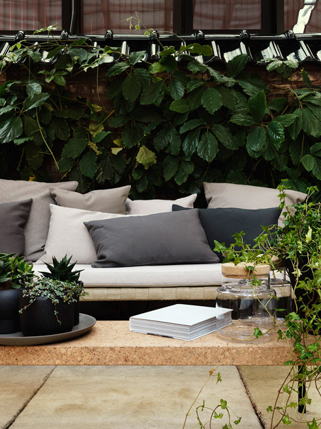 Ilse-Crawford-Sinnerlig-collection-for-Ikea-Stockholm-2015_sofiliumm03
