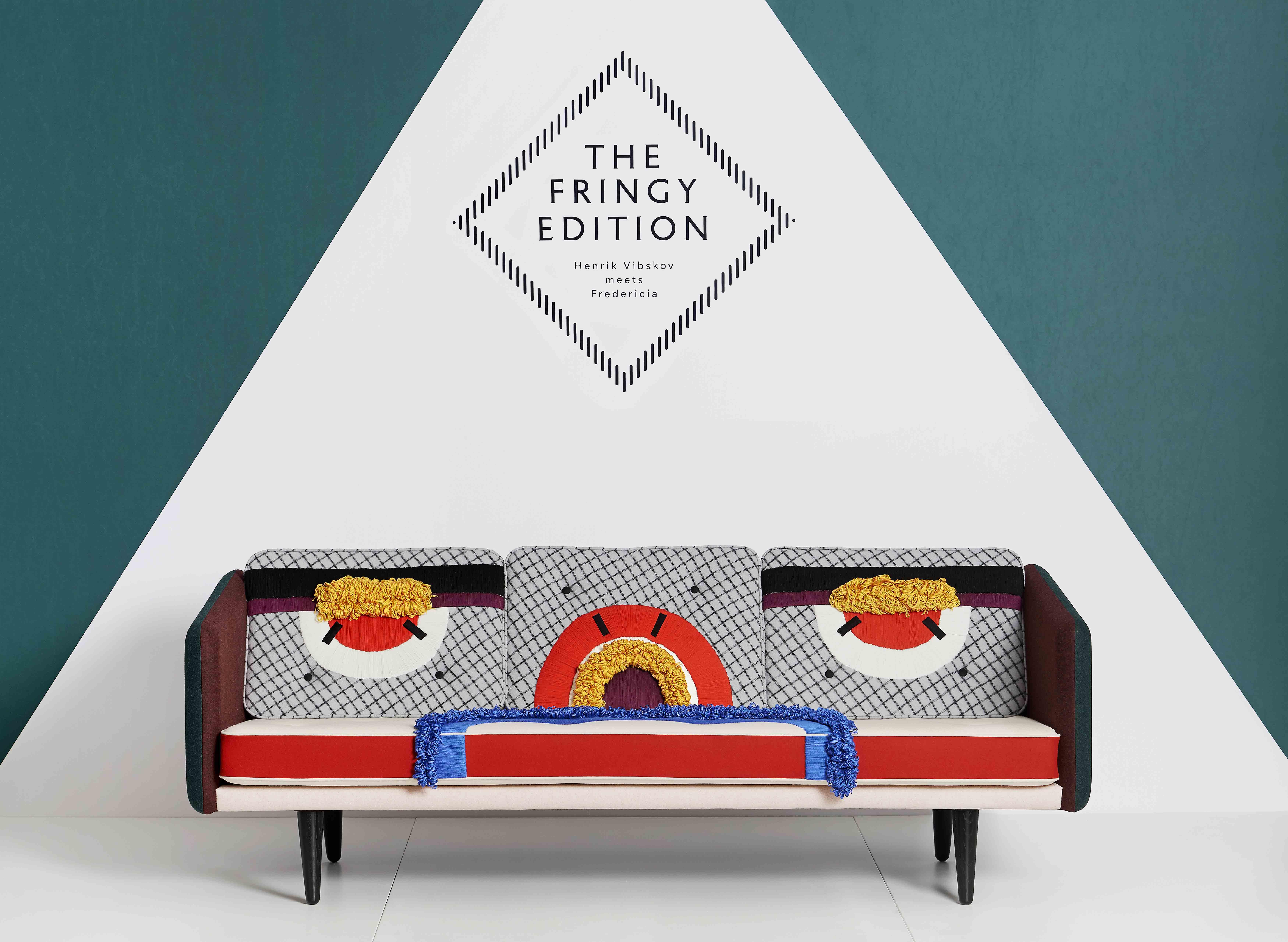 Beste Seats And Sofas Akte Bilder - Innenarchitektur-Kollektion ...